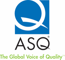 Join ASQ 706<br>